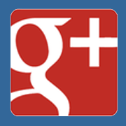 Access-Europe on Google+
