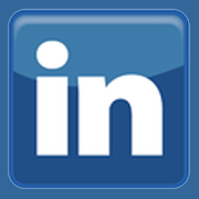 Access-Europe on Linkedin